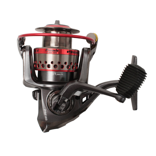 Pinnacle Fishing Pinnacle Fishing Producer Spinning Reel 40 PRF40