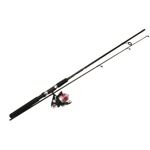 Pinnacle Fishing Pinnacle Fishing Viper Combo Pv602Com