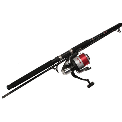 Pinnacle Fishing Pinnacle Fishing Viper Combo Pv902Com