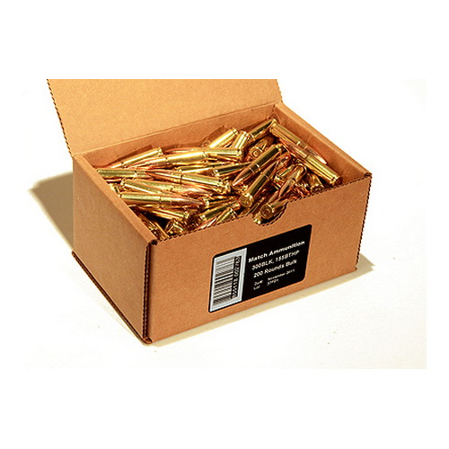 PNW Arms 300 BlackOut 147 Gr FMJ Per 20