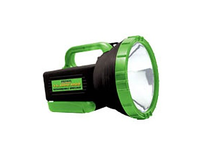 Primos Spotlight 15,000,000 CP Rechargeable