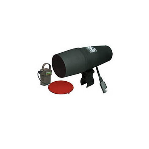 Primos Primos Varmint Hunting Light Kit, 100 yard 62361