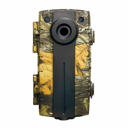 Primos Primos Truth DPS� 'Deer Positioning System' 63070
