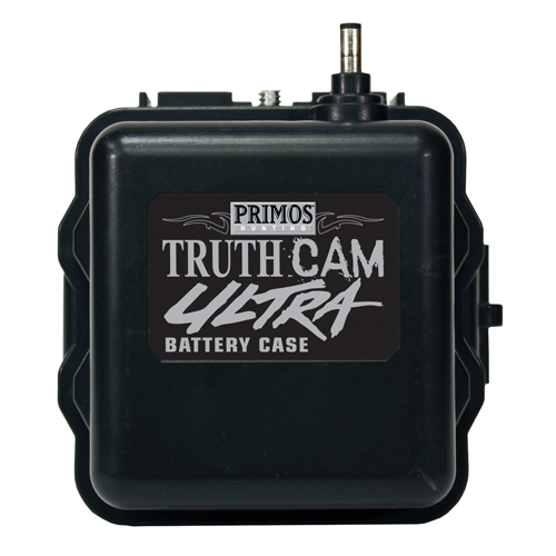 Primos Primos Ultra Battery Case 64015