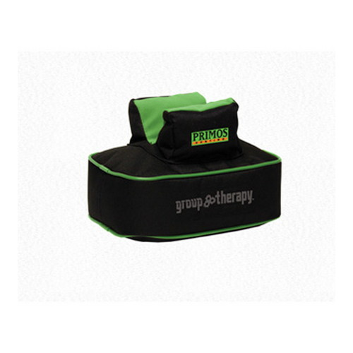 Primos Primos Group Therapy Rear Bag 65453