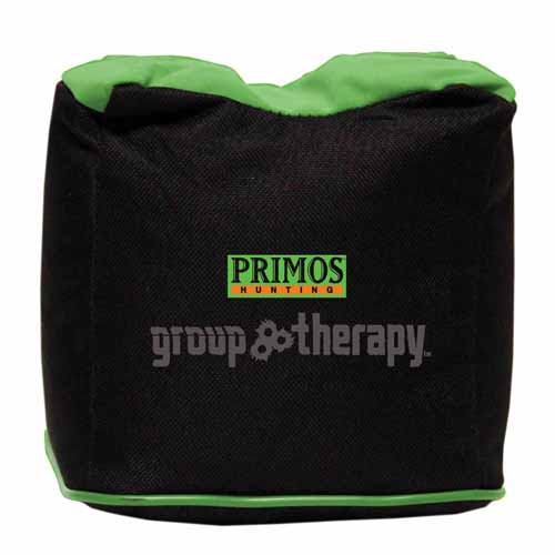 Primos Primos Group Therapy Front Bag 65454