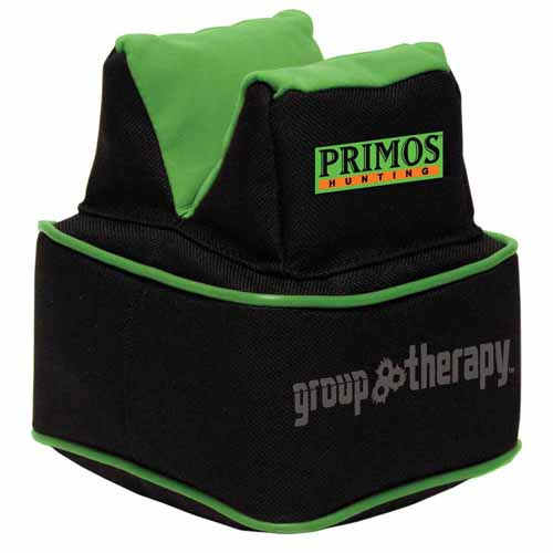 Primos Primos Group Therapy Compact Rear Bag 65455