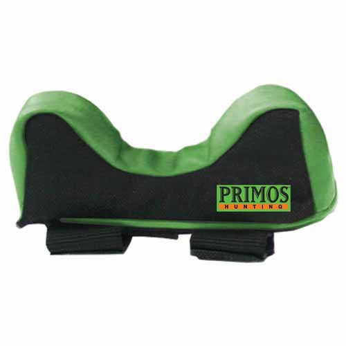 Primos Primos Group Therapy Universal Front Rest 65456