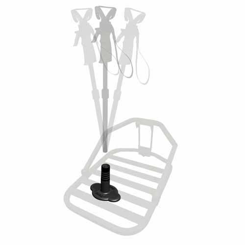 Primos Primos Mono Pod Treestand Attachment 65498