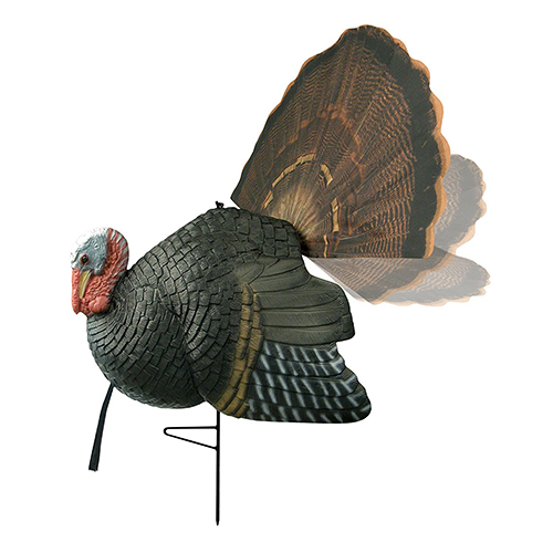 Primos Primos Turkey Decoy Killer B 69021