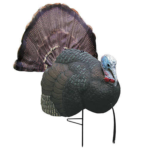 Details about primos turkey decoy b mobile