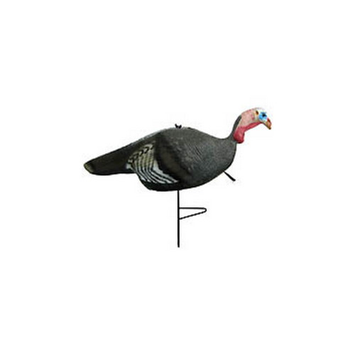 Primos Primos Turkey Decoy Upright Jake 69093