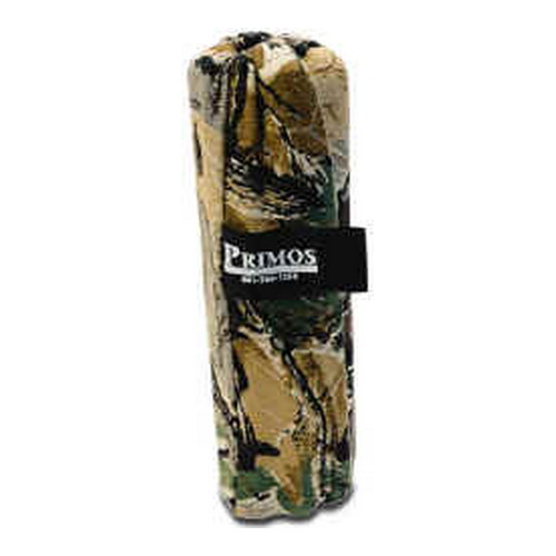 Primos Deer Call Battlin' Bucks Bag