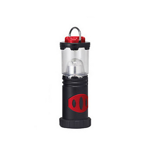 Primus Primus LED Camp Lantern - Pocket, w/4AA P-372010