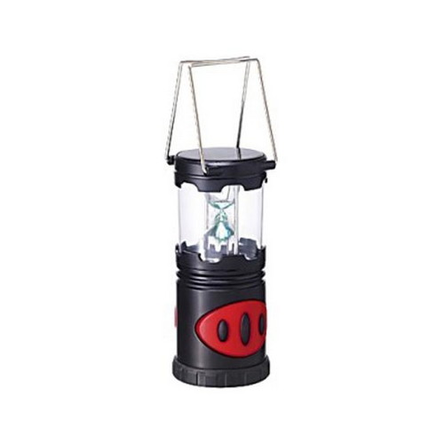 Primus Primus Solar LED Camp Lantern 3D Batteries Included P-372030