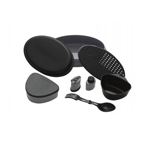 Primus Primus Meal Set Black P-734001