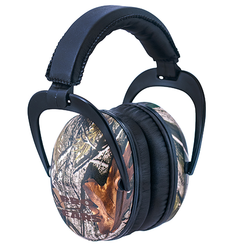 Pro Ears Ultra Sleek Realtree APG