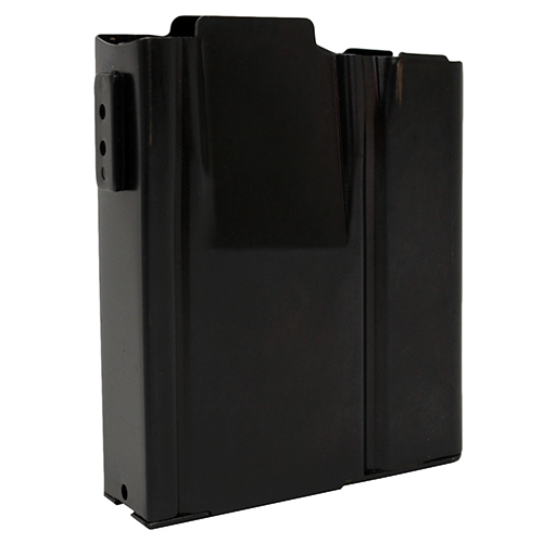 ProMag Archangel .308 Magazine for AA700, Black 10 Round