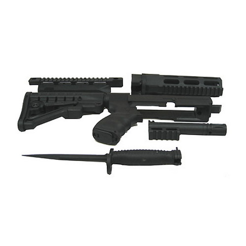 ProMag ProMag Archangel Rifle 5.97 Standard ARS Package AA597R