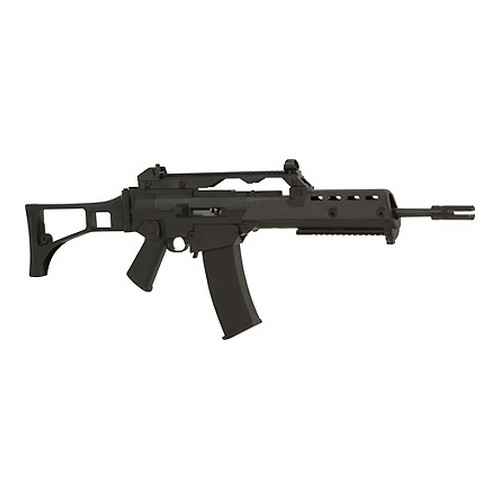 ProMag ProMag Archangel Ruger 10/22 Conversion Stock Marauder, 10 Round AAM1022-01
