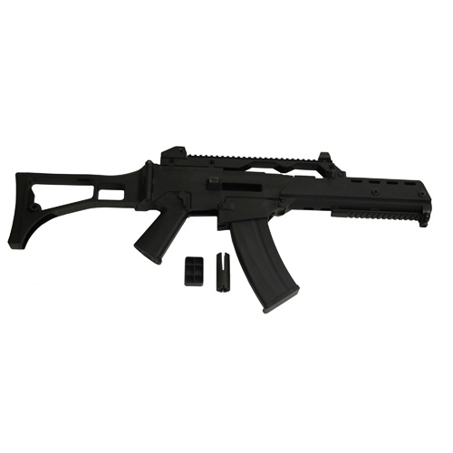 ProMag Archangel Ruger 10/22 Conversion Stock Marauder, 25 Round