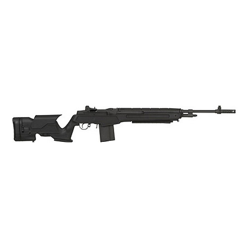 ProMag ProMag Archangel M1A Precision Stock, Black AAM1A