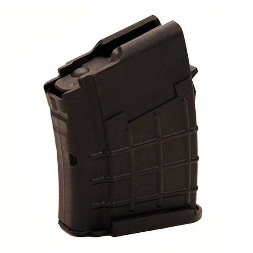 ProMag AK-47 7.62X39mm (5) Round Black