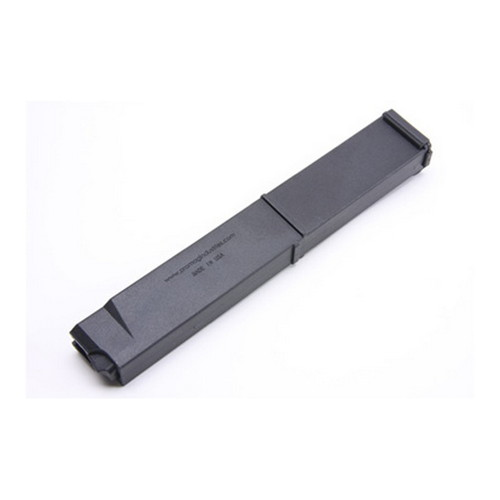 ProMag Cobray M11 9Mm (32) Rd Black