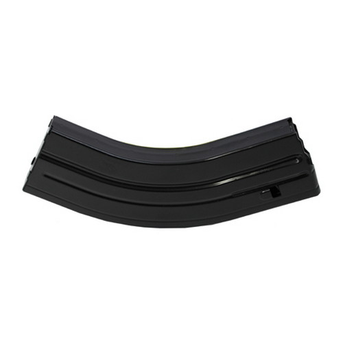 ProMag ProMag AR-15 7.62X39Mm (30) Rounds Blue COL-A20
