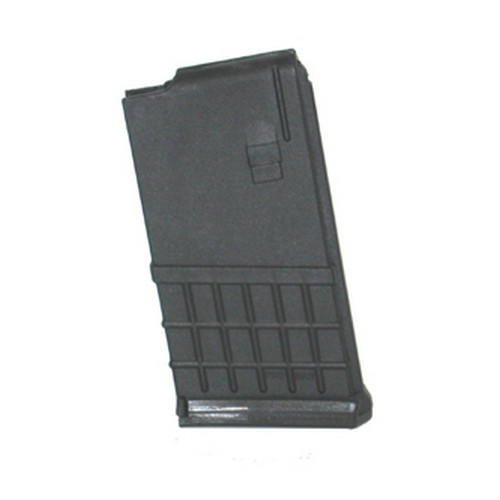 ProMag ProMag Colt AR-15 223 Magazine 20 Round, Polymer COL-A9