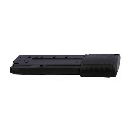 ProMag Five Seven IOM&USG 5.7X28mm 30 Round, Black