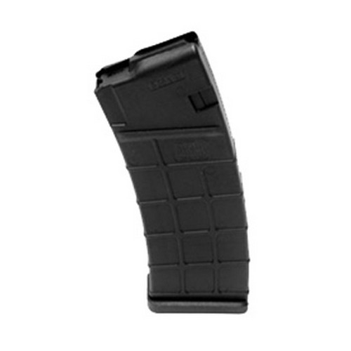 ProMag ProMag HK93 .223 & 5.56x45mm Black Polymer Magazine 30 Round HEC-A9