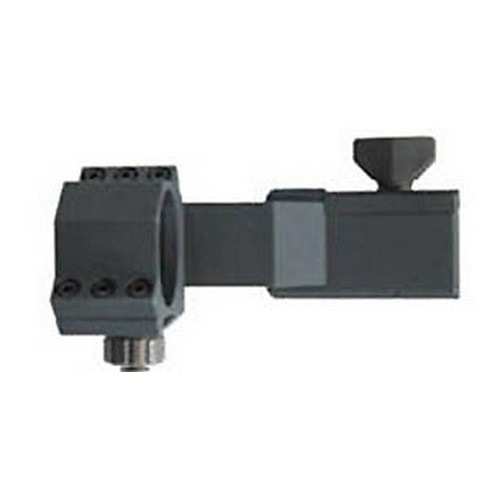 ProMag ProMag AR-15/M16 Flat Top Aimpoint Mount 30mm Cantilever PM004