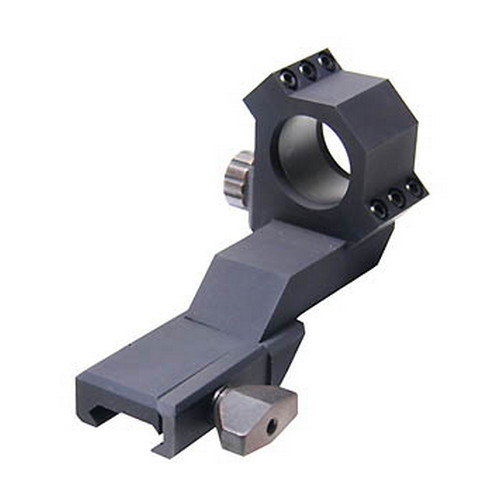 ProMag ProMag AR-15/M16 Flat Top Aimpoint Mount 1