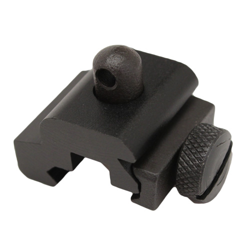 ProMag ProMag Sling Swivel Rail Adapter PM108A