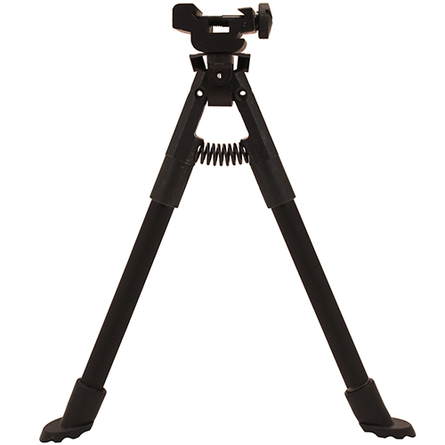 ProMag ProMag Tactical Lightweight Folding Bipod 6