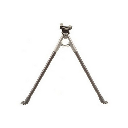 ProMag ProMag Tactical Lightweight Folding Bipod 9
