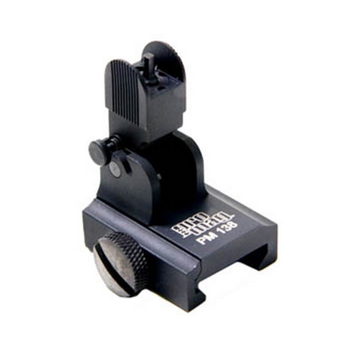 ProMag ProMag AR-15 / M16 Flip Up Front Sight PM138