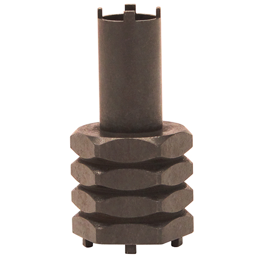 ProMag ProMag AR-15 Accessories AR-15 A1 Front/Rear Sight Adjustment Tool PM144B