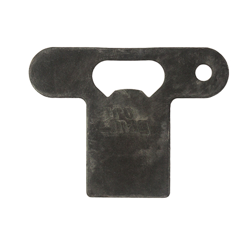 ProMag ProMag Shotgun Action Tube Nut Wrench PM163