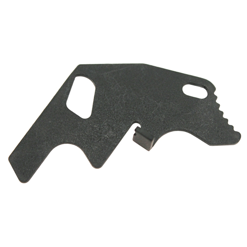 ProMag ProMag Ruger 10/22 & Charger Extended Bolt Release PM244