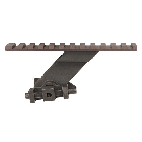ProMag ProMag Galil Scope Mount PM246