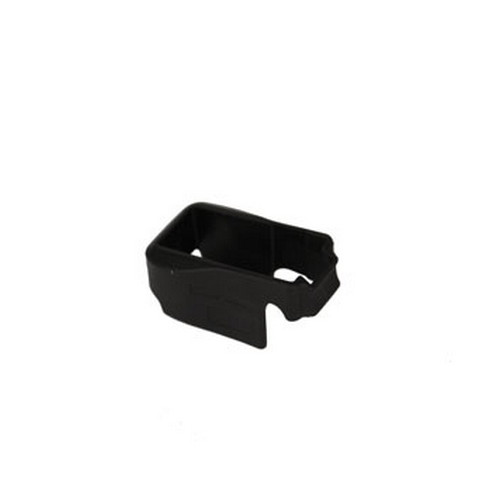 ProMag ProMag AR-15 Mag-Well Grip Sleeve PM259
