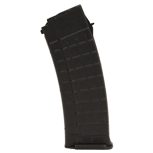 ProMag ProMag AKs-223 .223, 30 Round Black POL-A1