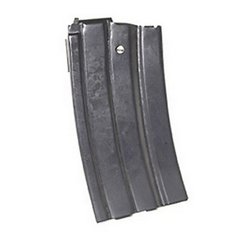 ProMag ProMag Ruger MINI-14 223 Magazine 20 Round, Steel RUG-A1
