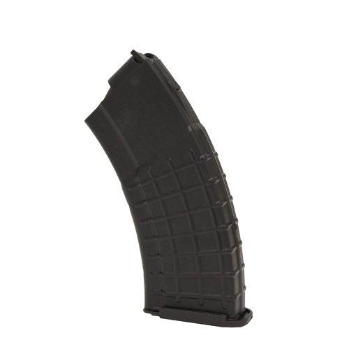 ProMag Mini-30 7.62x39mm Magazine 20 Round, Black Polymer