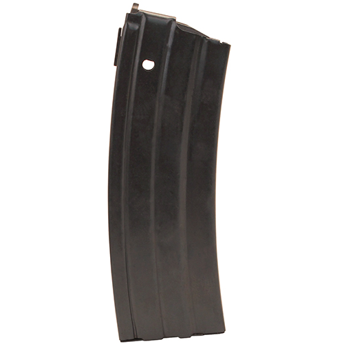 ProMag ProMag Ruger MINI-14 223 Magazine 30 Round, Steel RUG-A3