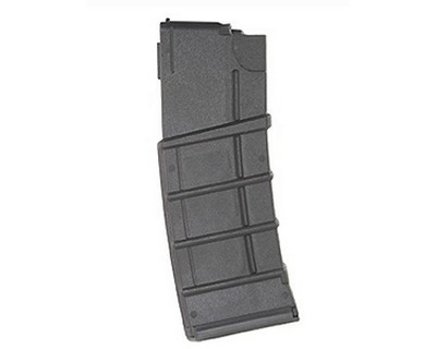 ProMag ProMag Ruger MINI-14 223 Magazine 30 Round, Polymer RUG-A4