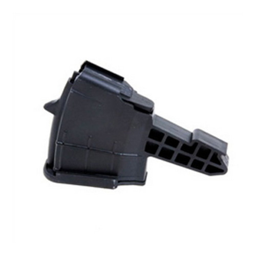 ProMag SKS 7.62X39mm Magazine 5 Round, Black