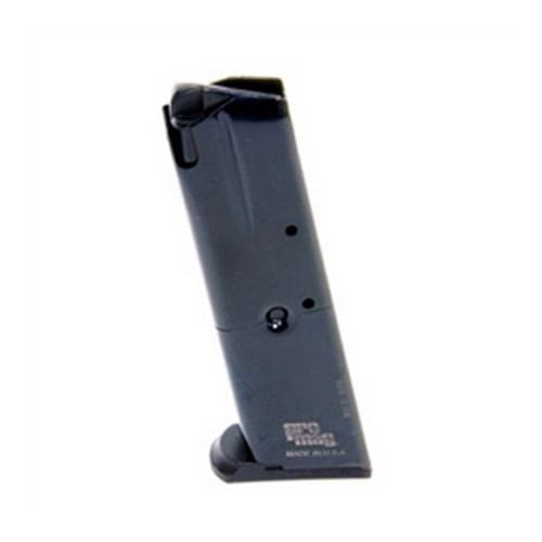 ProMag ProMag Smith & Wesson 910, 915, 459, & 5900 Series 9mm Magazine 10 Round, Blued SMI 01